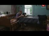 бабье лето 4 серия good-zona.ru