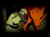 ������ ��������� ������� Naruto Sippuden AMV 2012 2013 ����� 2 ����� 327 328 329 330 331 332 333 334 335 336 337 338 339 340 341