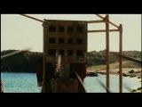 Трейлер к фильму Последний легион